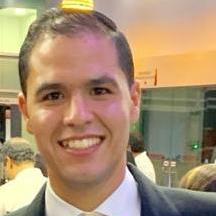 Emmanuel Nicolas Torres