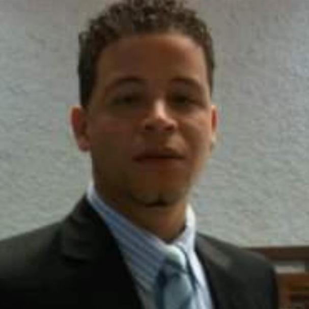 Francis Joel Castillo