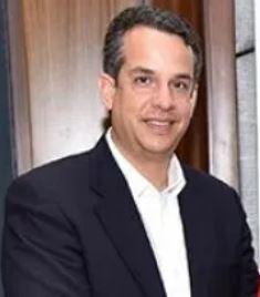 Jose Ricardo Leroux